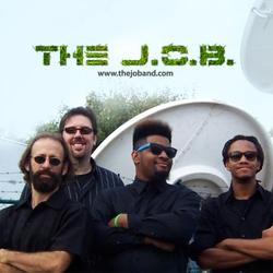 The J.O.B. (The Jim O'Ferrell Band) wiki, The J.O.B. (The Jim O'Ferrell Band) review, The J.O.B. (The Jim O'Ferrell Band) history, The J.O.B. (The Jim O'Ferrell Band) news