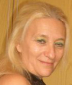 Evalyn Fatadeldesiderio wiki, Evalyn Fatadeldesiderio bio, Evalyn Fatadeldesiderio news