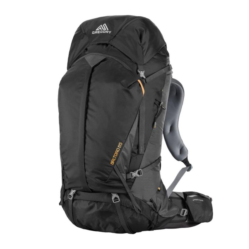 Gregory Baltoro 65 Backpack 2016