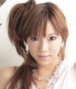 Serina Hayakawa wiki, Serina Hayakawa bio, Serina Hayakawa news