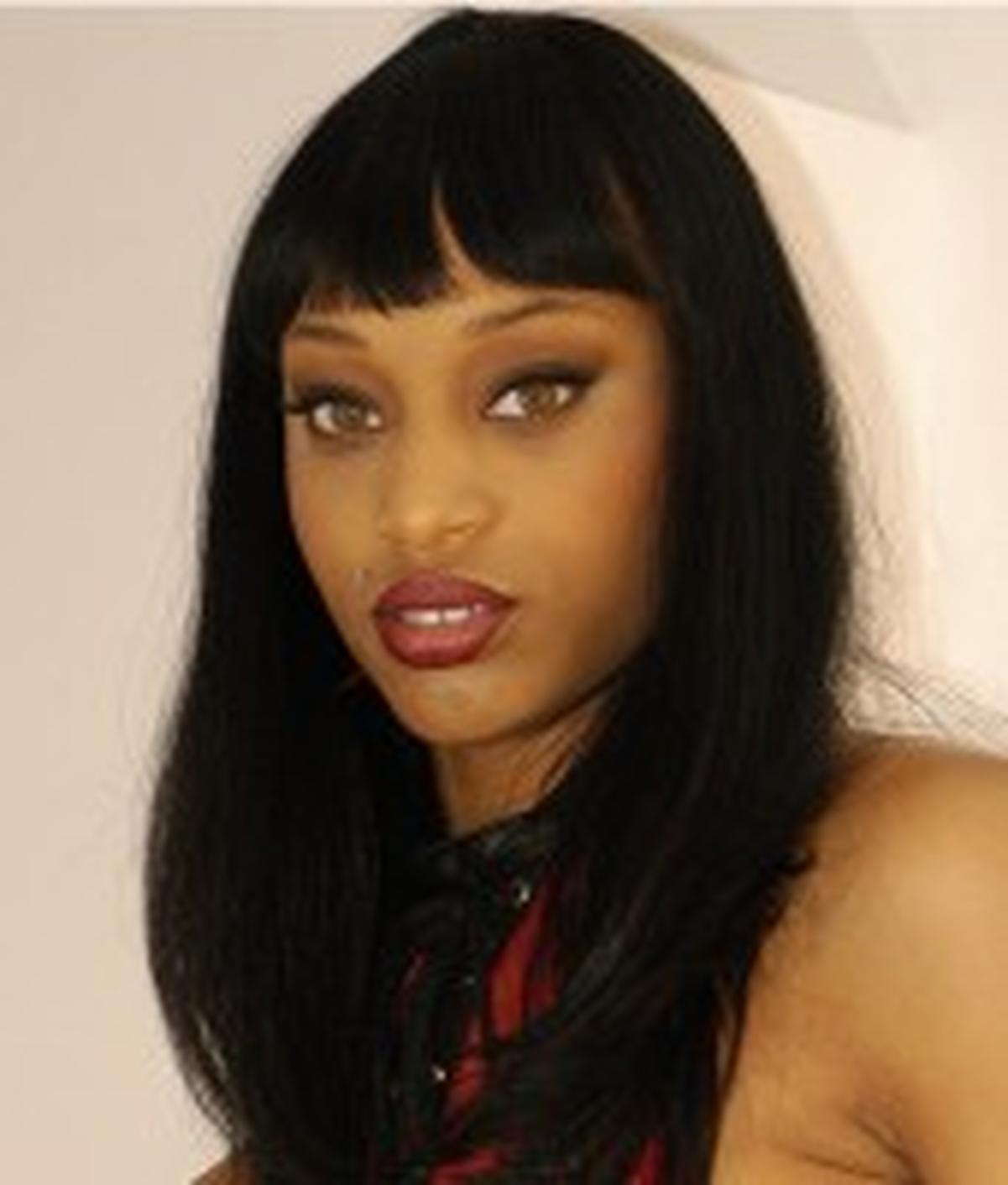 Fetish Fatale wiki, Fetish Fatale bio, Fetish Fatale news