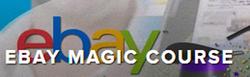 eBay Magic Course wiki, eBay Magic Course review, eBay Magic Course history, eBay Magic Course news
