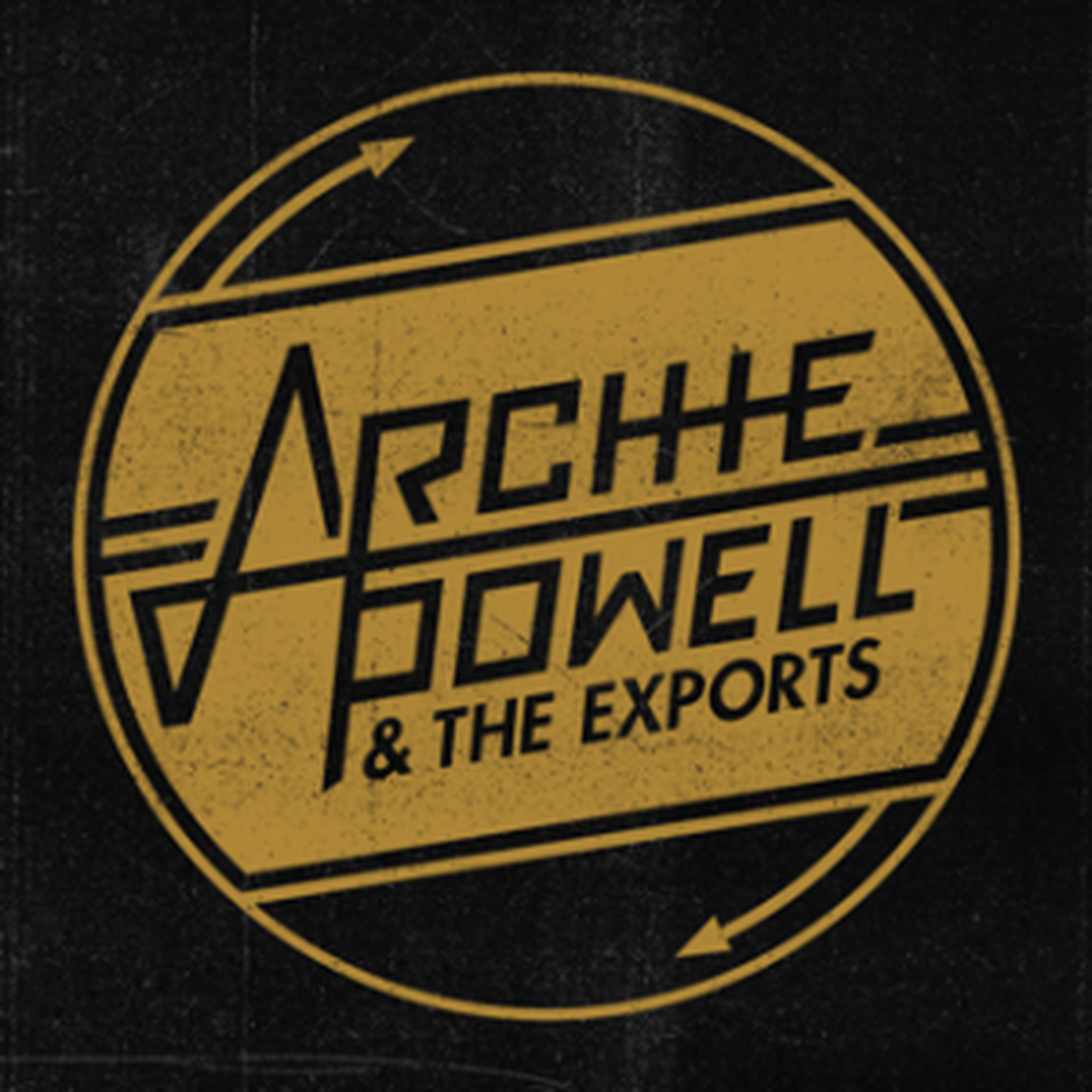 Archie Powell & The Exports, LLC wiki, Archie Powell & The Exports, LLC review, Archie Powell & The Exports, LLC history, Archie Powell & The Exports, LLC news