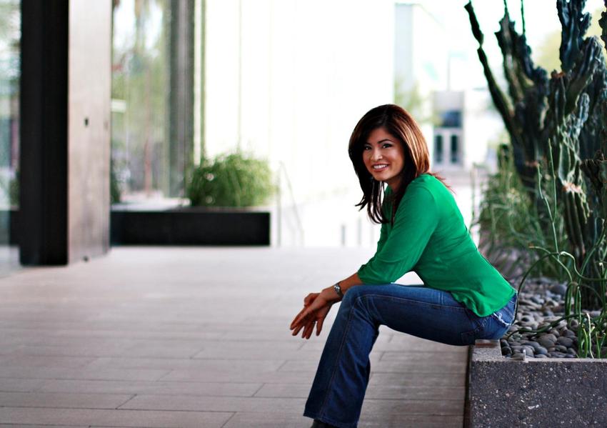 Syleste Rodriguez