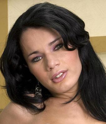 Fernanda Barros