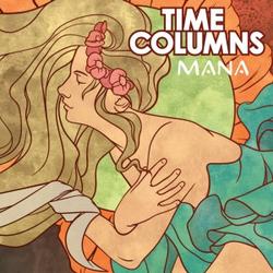 Time Columns wiki, Time Columns review, Time Columns history, Time Columns news