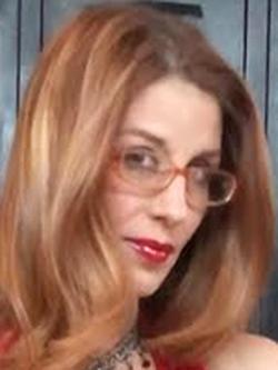 Ruby Jewel wiki, Ruby Jewel bio, Ruby Jewel news