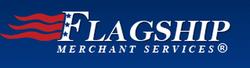 Flagship Merchant Services wiki, Flagship Merchant Services review, Flagship Merchant Services history, Flagship Merchant Services news