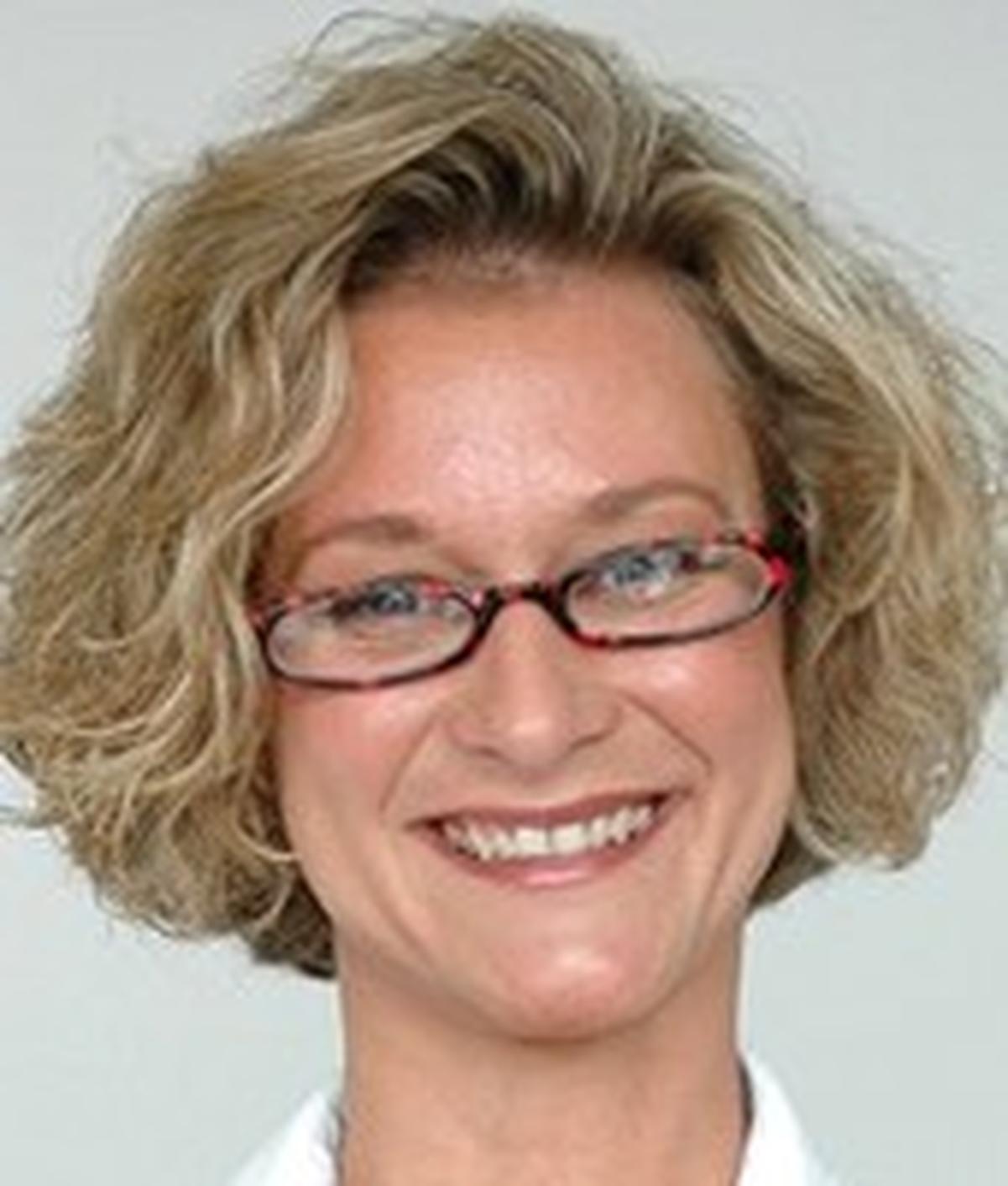 Bianca Geraci