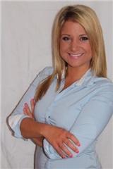 Allison Seelman