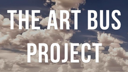 The Art Bus Project wiki, The Art Bus Project review, The Art Bus Project history, The Art Bus Project news
