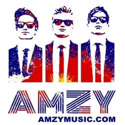 AMZY wiki, AMZY review, AMZY history, AMZY news