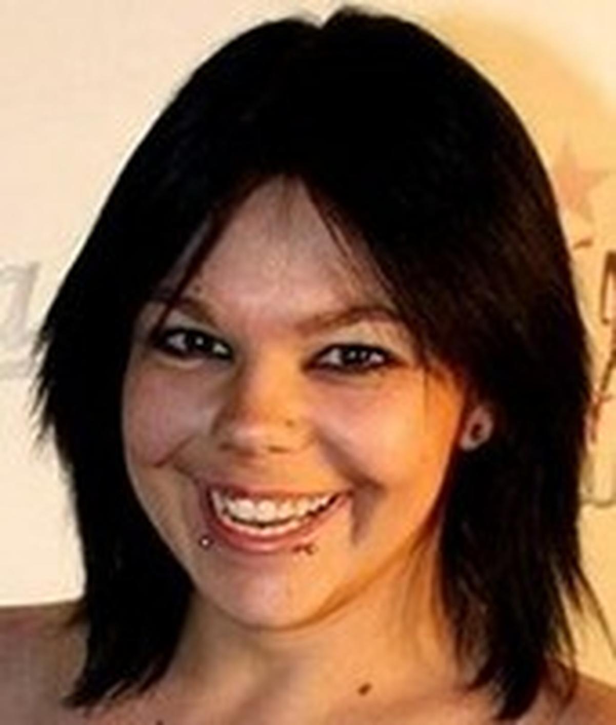 Jill zarin stepdaughter