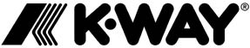 K-WAY wiki, K-WAY review, K-WAY history, K-WAY news