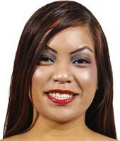 Shaila Blough wiki, Shaila Blough bio, Shaila Blough news