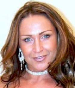 Jodie Hernendez wiki, Jodie Hernendez bio, Jodie Hernendez news