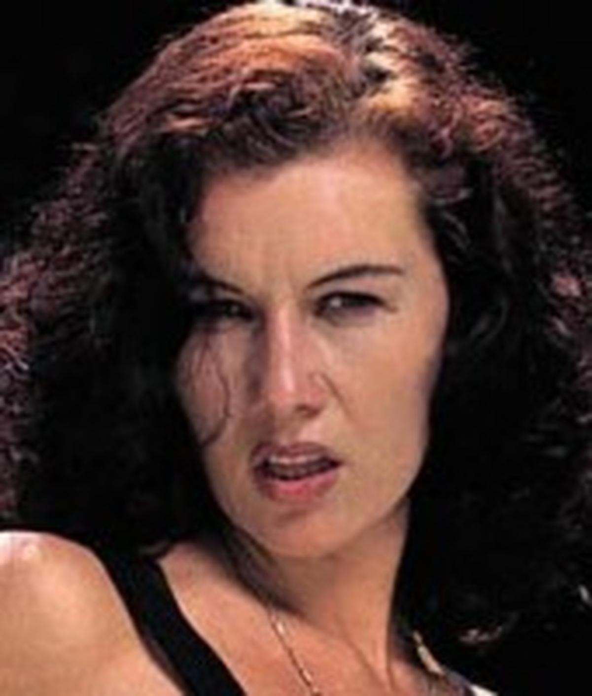 Regina Sipos