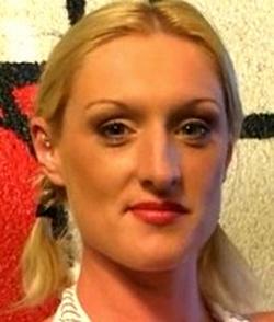 Simone Clair wiki, Simone Clair bio, Simone Clair news
