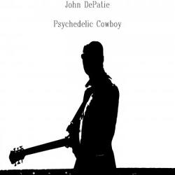 John DePatie wiki, John DePatie review, John DePatie history, John DePatie news