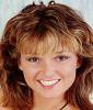 Claire Margarson wiki, Claire Margarson bio, Claire Margarson news