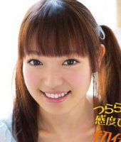 Tsurara Junna wiki, Tsurara Junna bio, Tsurara Junna news