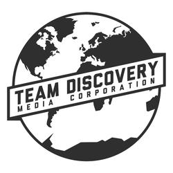 Team Discovery Media wiki, Team Discovery Media review, Team Discovery Media history, Team Discovery Media news