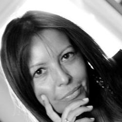 Simona Artanidi wiki, Simona Artanidi bio, Simona Artanidi news
