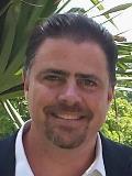 Dr. Gerardo A. Valdes, MD