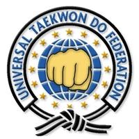 Universal Taekwon Do Federation: The Martial Arts Club