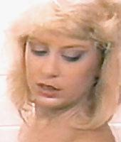 Barbie Dahl wiki, Barbie Dahl bio, Barbie Dahl news