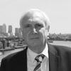Sir Edward Lister wiki, Sir Edward Lister bio, Sir Edward Lister news