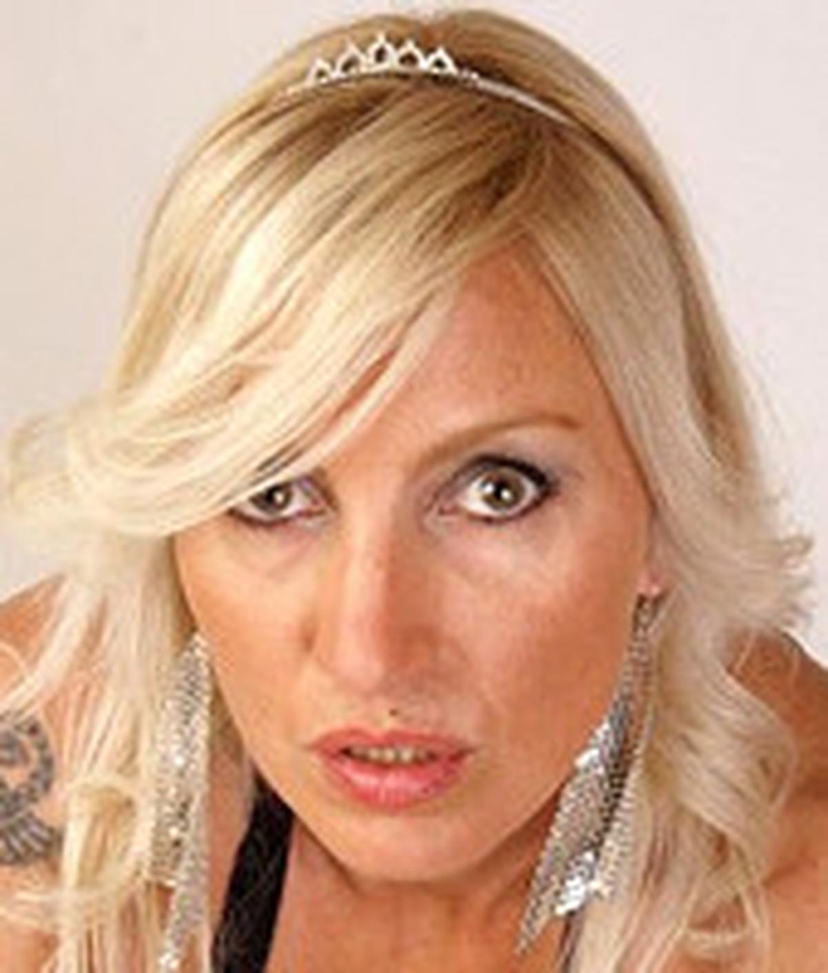 Michelle Soleil