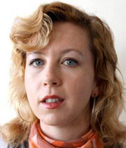Tina Horn wiki, Tina Horn bio, Tina Horn news