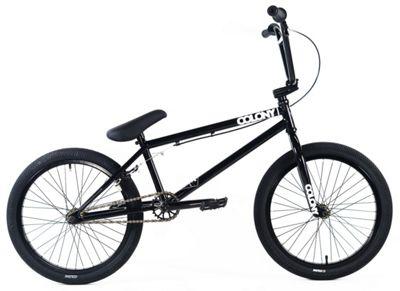 Colony Endeavour BMX Bike 2015