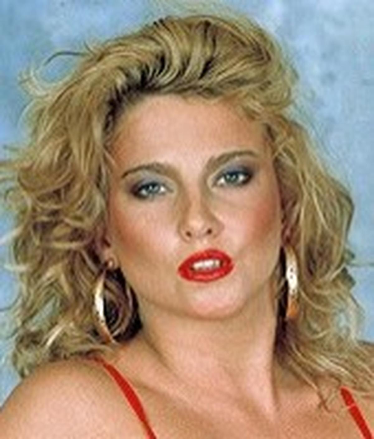 Sharon Brady