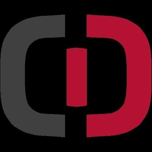ClicData
