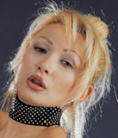 Serena Marini