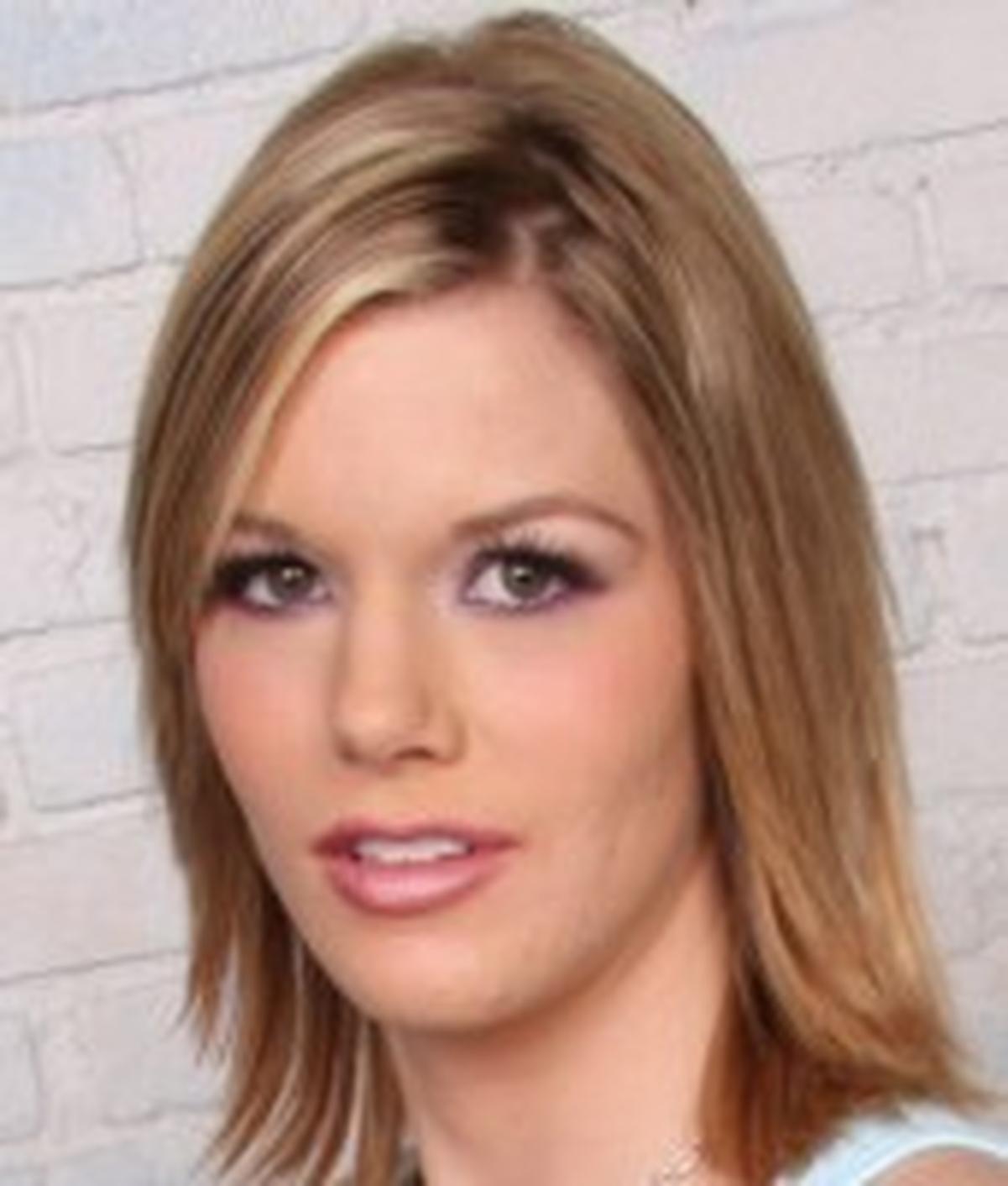 Tori Paige  Wiki  Everipedia-9405