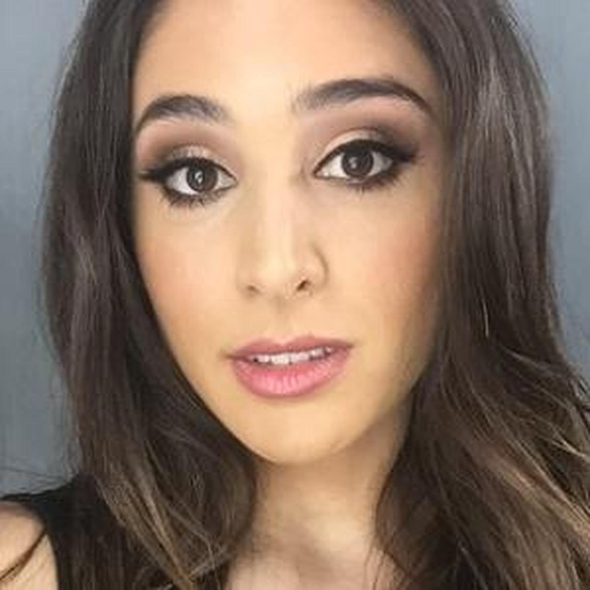 Danielle Robay