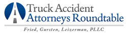 Truck Accident Attorneys Roundtable wiki, Truck Accident Attorneys Roundtable review, Truck Accident Attorneys Roundtable history, Truck Accident Attorneys Roundtable news