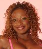 Cassandra Floyd wiki, Cassandra Floyd bio, Cassandra Floyd news
