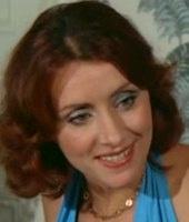 Dolores Manta