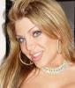 Carmen Cruz wiki, Carmen Cruz bio, Carmen Cruz news