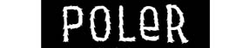 Poler wiki, Poler review, Poler history, Poler news