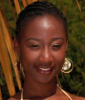 Kenya Sweetz wiki, Kenya Sweetz bio, Kenya Sweetz news