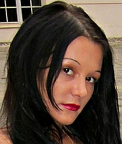 Anna von Freienwalde wiki, Anna von Freienwalde bio, Anna von Freienwalde news