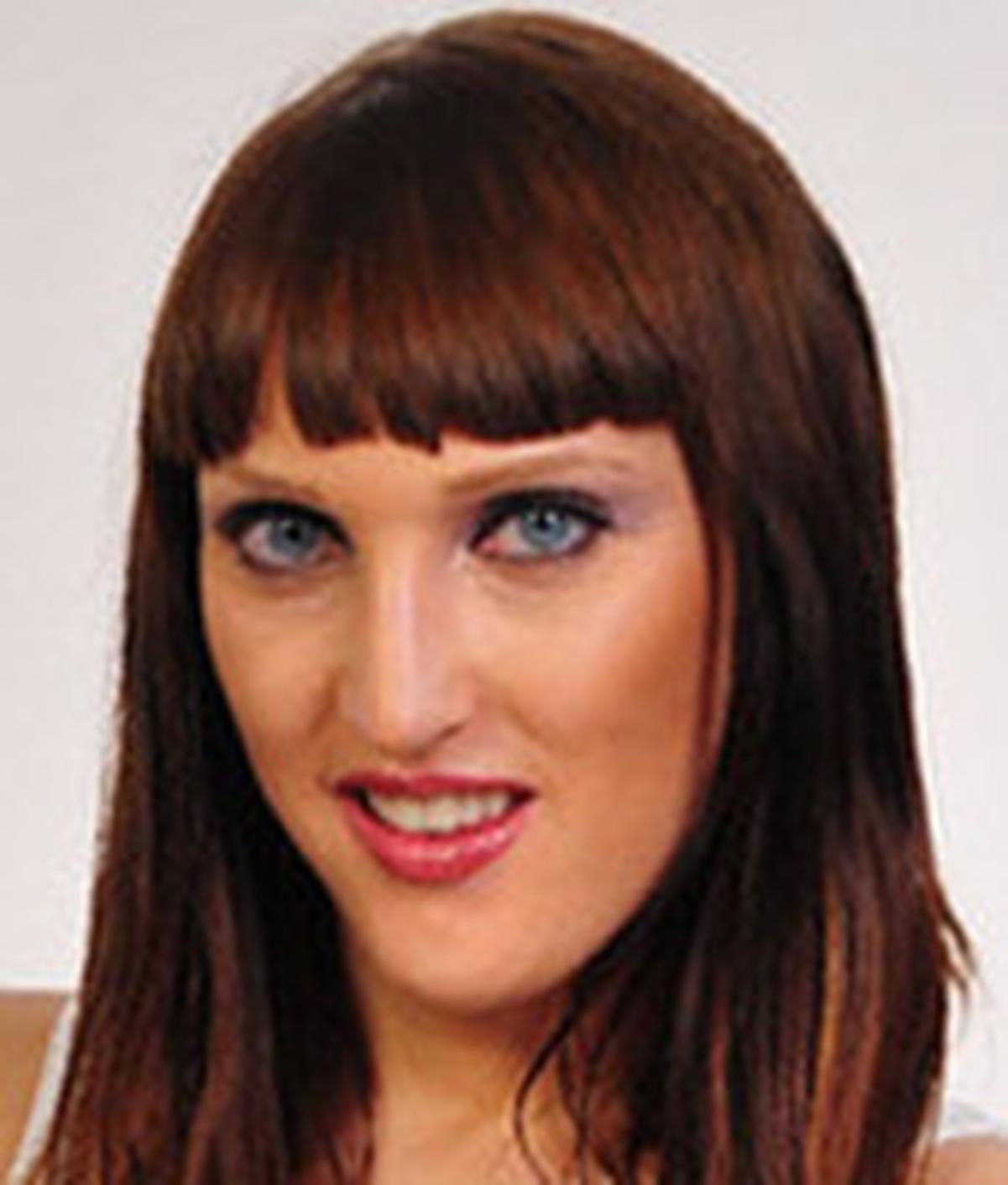 Paula Rowe wiki, Paula Rowe bio, Paula Rowe news