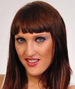 Paula Rowe Videos