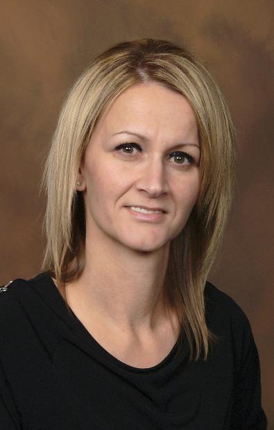 Lana Grimaldi