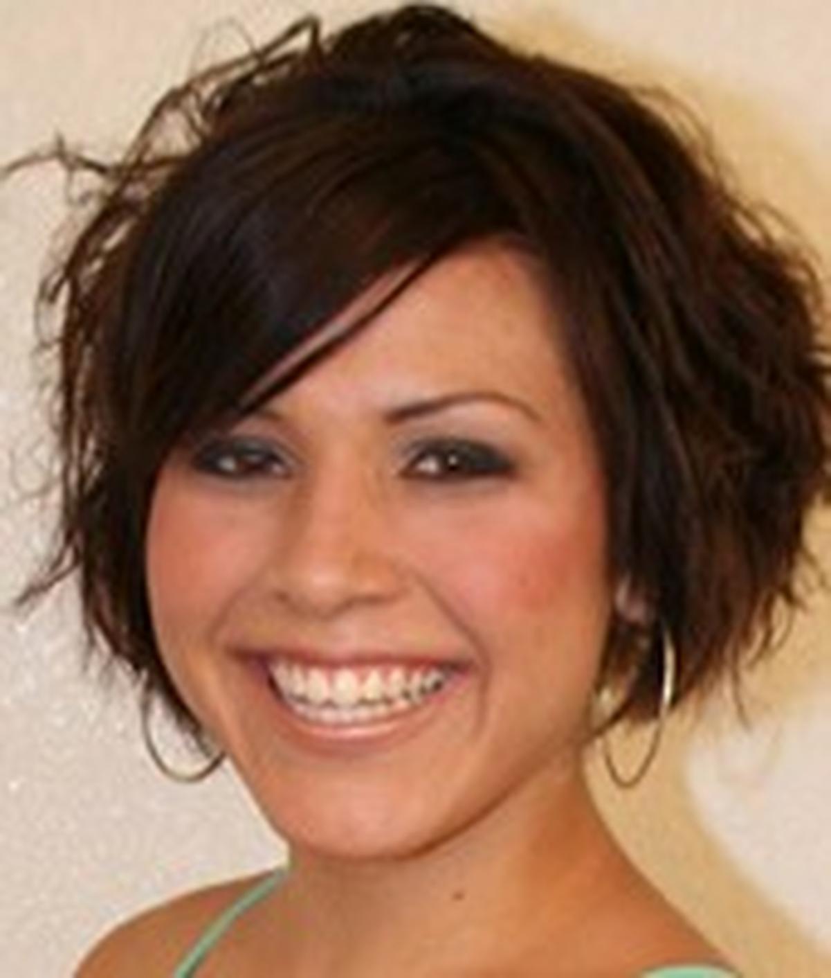 Samantha Saavedra